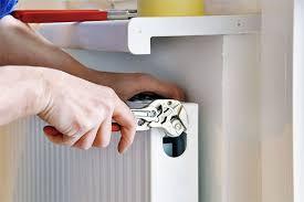 Présentation de divers types des systèmes de climatisation