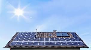 Quels sont les différents types de panneaux solaires ?