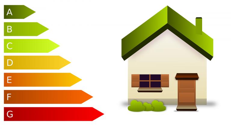 Isolation de toiture : les bonnes raisons de le faire